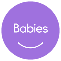 Music Together Babies Class Logo